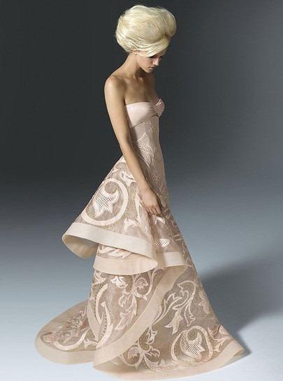 fustane-mbremjesh-bukuri-fashion-dasem-moda-19