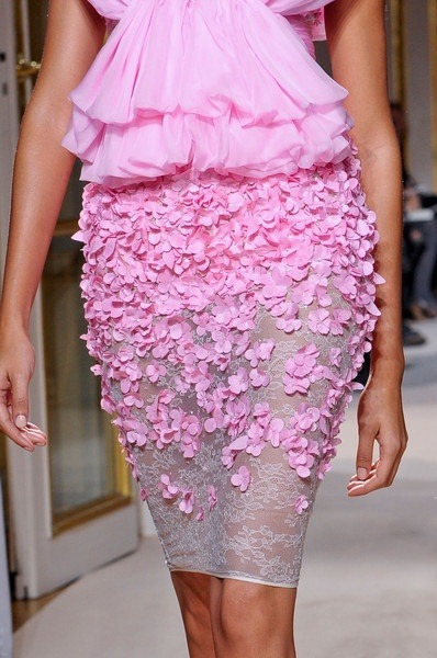 fustane-mbremjesh-bukuri-fashion-dasem-moda-20