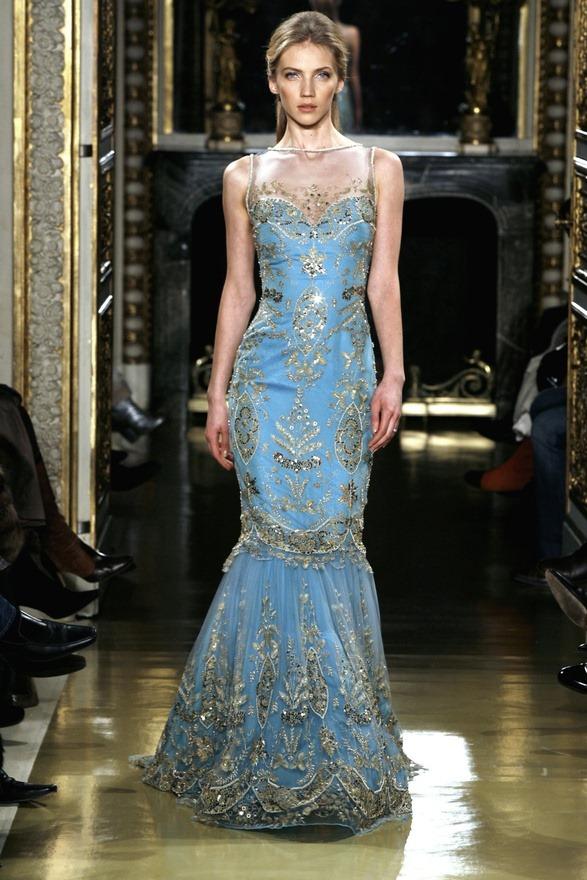 fustane-mbremjesh-bukuri-fashion-dasem-moda-21