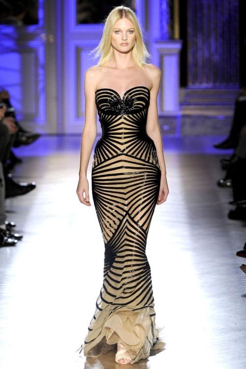 fustane-mbremjesh-bukuri-fashion-dasem-moda-22