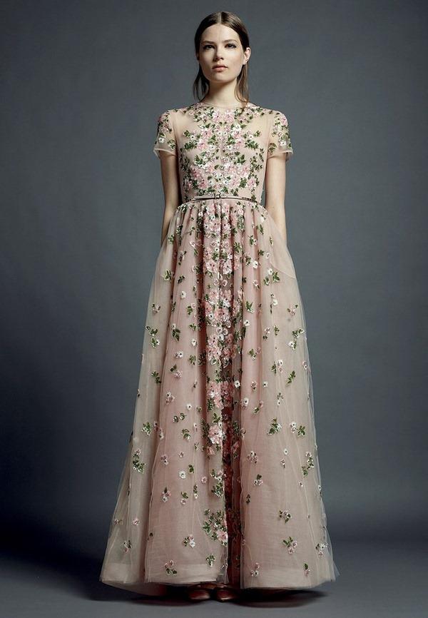 fustane-mbremjesh-bukuri-fashion-dasem-moda-23