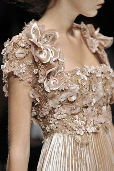 fustane-mbremjesh-bukuri-fashion-dasem-moda-24