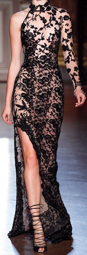 fustane-mbremjesh-bukuri-fashion-dasem-moda-25