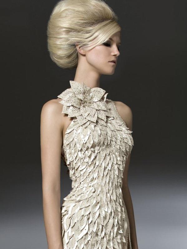 fustane-mbremjesh-bukuri-fashion-dasem-moda-26