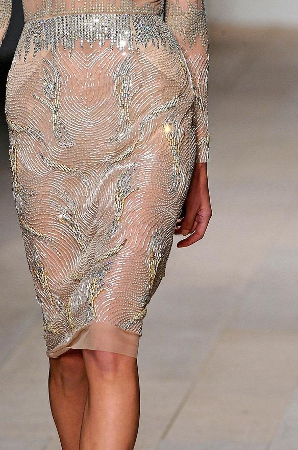 fustane-mbremjesh-bukuri-fashion-dasem-moda-29