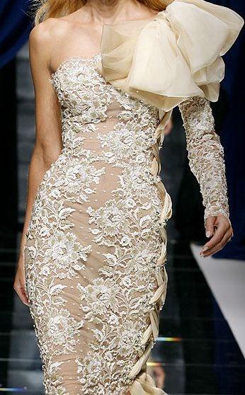fustane-mbremjesh-bukuri-fashion-dasem-moda-30