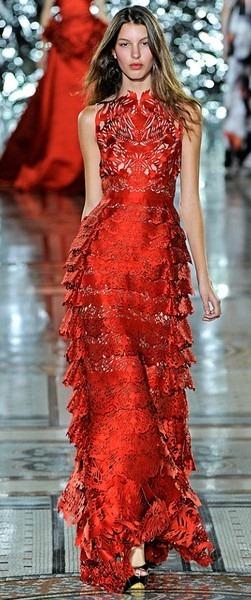 fustane-mbremjesh-bukuri-fashion-dasem-moda-31
