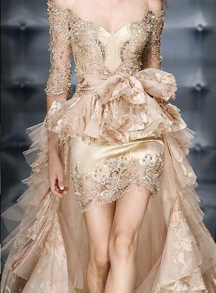fustane-mbremjesh-bukuri-fashion-dasem-moda-32