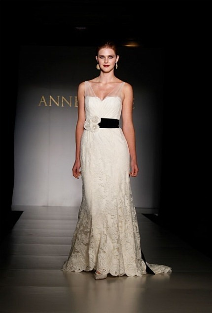 fustane-mbremjesh-bukuri-fashion-dasem-moda-33