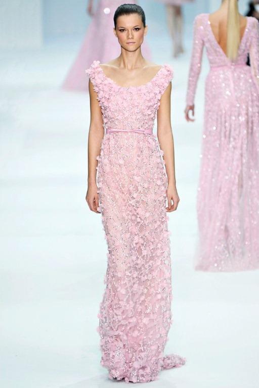 fustane-mbremjesh-bukuri-fashion-dasem-moda-34