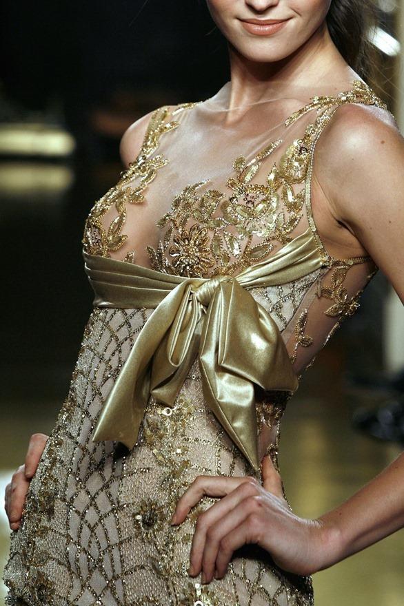 fustane-mbremjesh-bukuri-fashion-dasem-moda-35