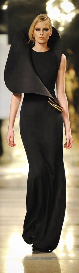 fustane-mbremjesh-bukuri-fashion-dasem-moda-36