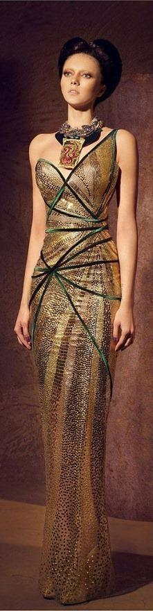 fustane-mbremjesh-bukuri-fashion-dasem-moda-37