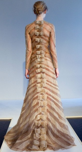 fustane-mbremjesh-bukuri-fashion-dasem-moda-38