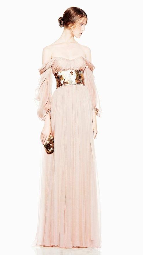 fustane-mbremjesh-bukuri-fashion-dasem-moda-39