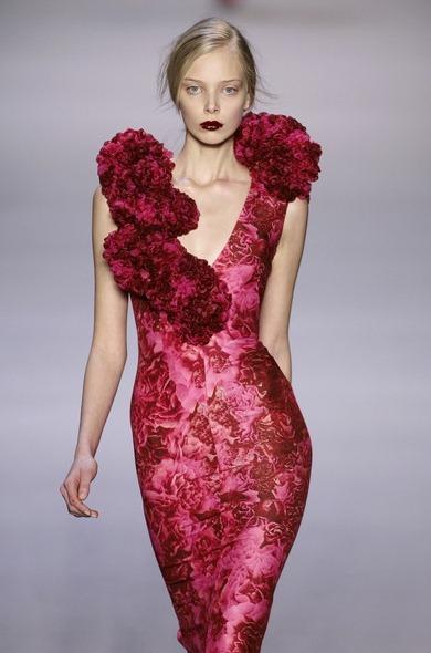 fustane-mbremjesh-bukuri-fashion-dasem-moda-40