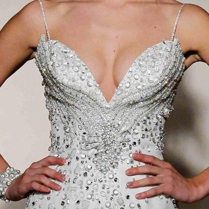 fustane-mbremjesh-bukuri-fashion-dasem-moda-41