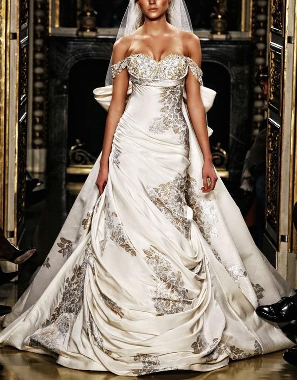 fustane-mbremjesh-bukuri-fashion-dasem-moda-42