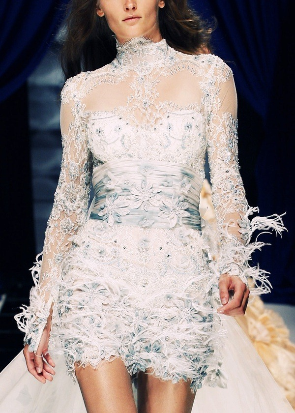 fustane-mbremjesh-bukuri-fashion-dasem-moda-43
