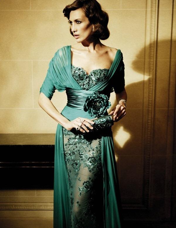fustane-mbremjesh-bukuri-fashion-dasem-moda-44