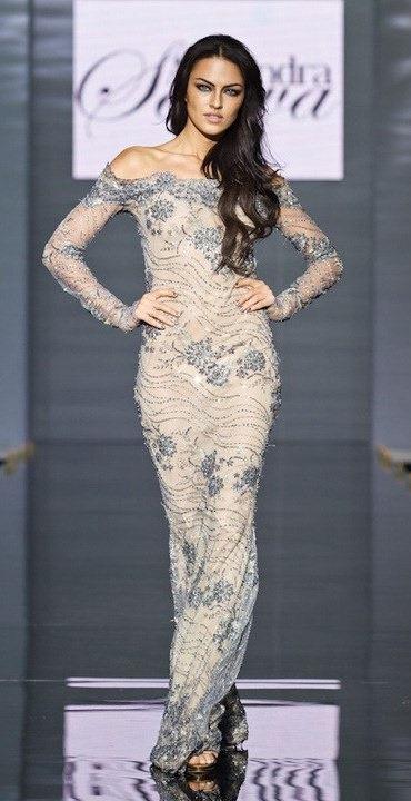 fustane-mbremjesh-bukuri-fashion-dasem-moda-45