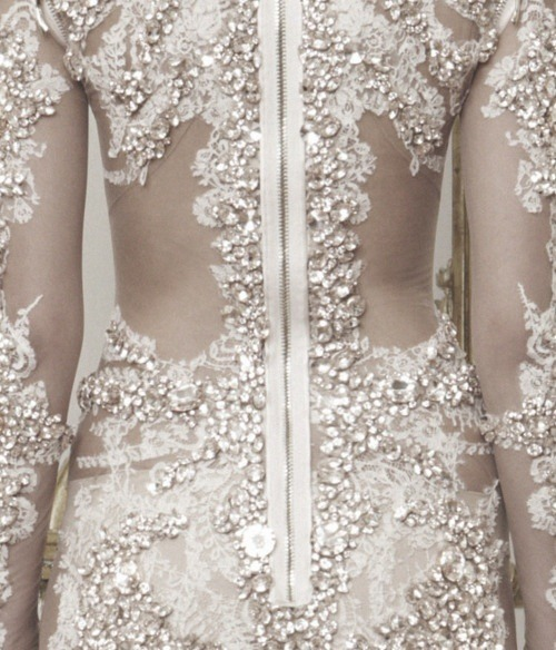 fustane-mbremjesh-bukuri-fashion-dasem-moda-46