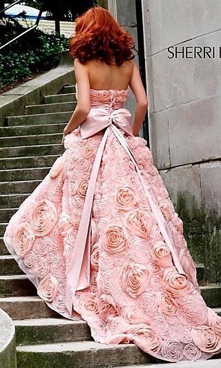 fustane-mbremjesh-bukuri-fashion-dasem-moda-47