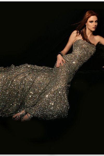 fustane-mbremjesh-bukuri-fashion-dasem-moda-48