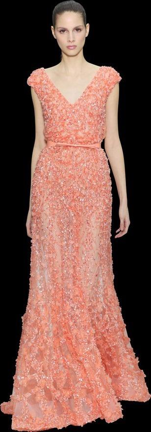 fustane-mbremjesh-bukuri-fashion-dasem-moda-49
