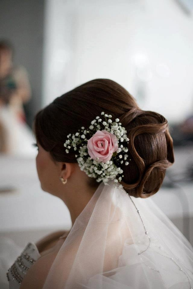 modele-flokesh-nuse-hair-brides-wedding-dasma-01