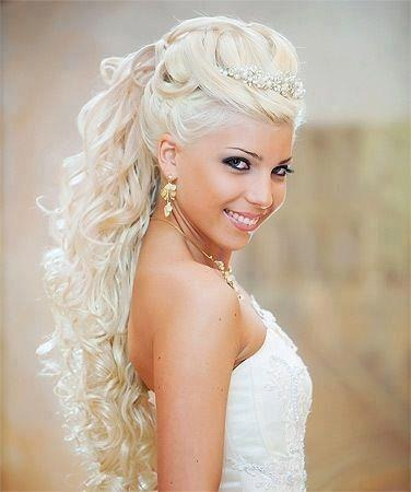 hair styling modele flokesh modele flokesh per nuse nuse wedding hair
