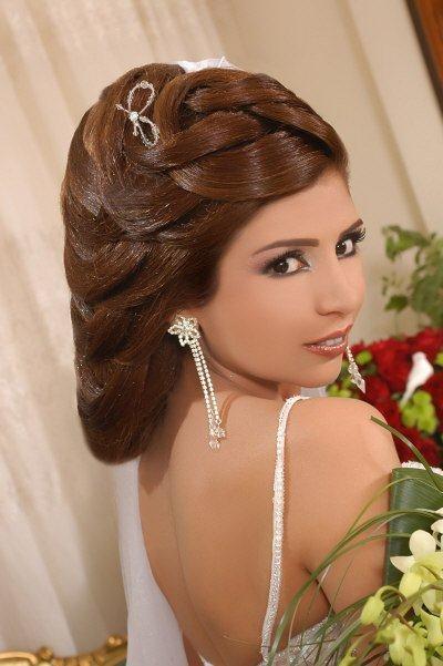 modele-flokesh-nuse-hair-brides-wedding-dasma-07