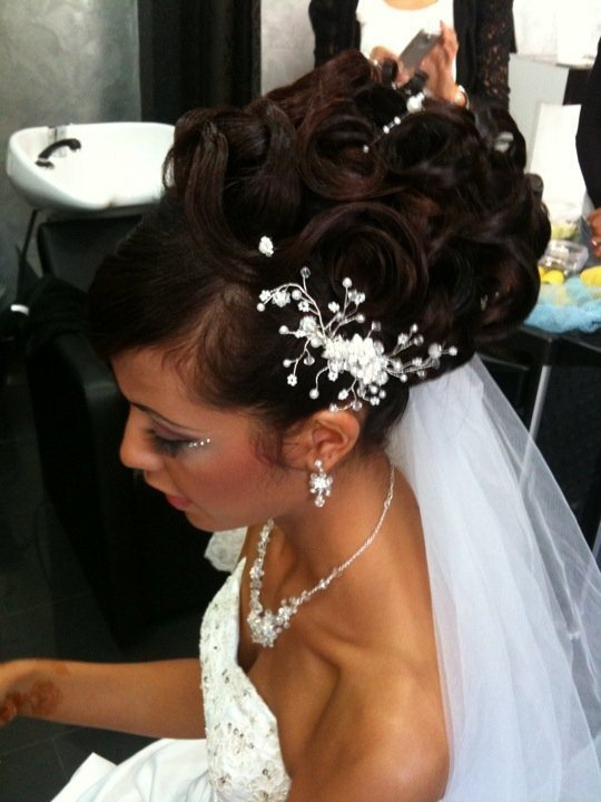 modele-flokesh-nuse-hair-brides-wedding-dasma-08