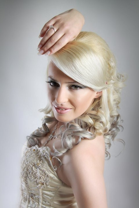 modele-flokesh-nuse-hair-brides-wedding-dasma-09