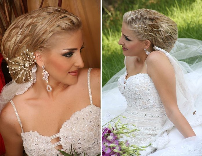 modele-flokesh-nuse-hair-brides-wedding-dasma-12