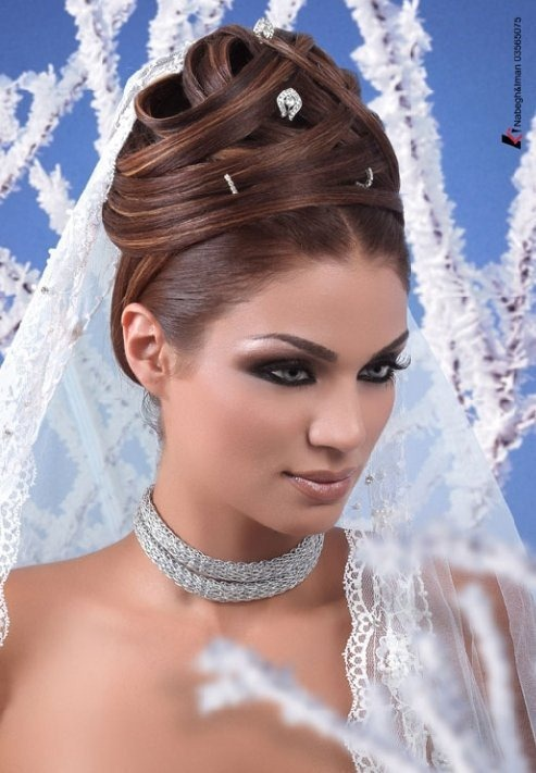 modele-flokesh-nuse-hair-brides-wedding-dasma-14