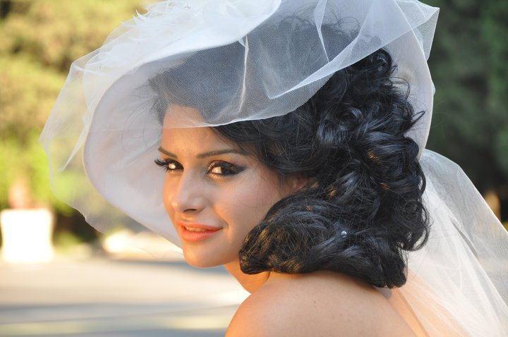 modele-flokesh-nuse-hair-brides-wedding-dasma-15