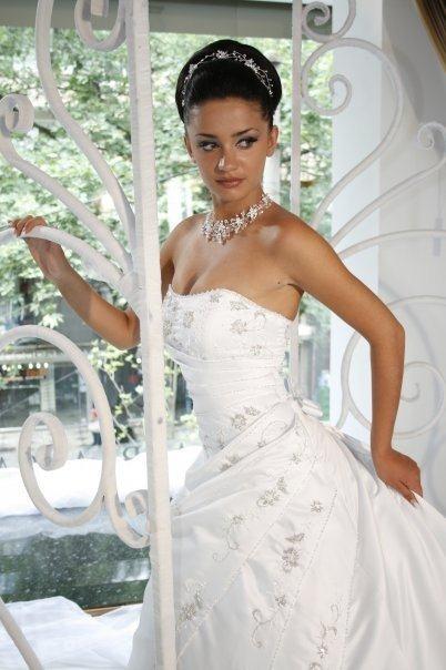 modele-flokesh-nuse-hair-brides-wedding-dasma-22