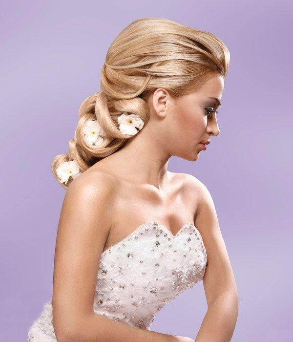 modele-flokesh-nuse-hair-brides-wedding-dasma-26
