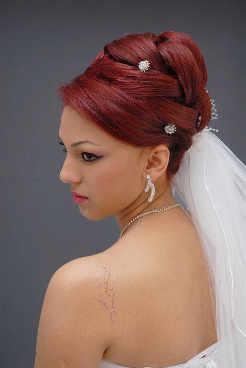 modele flokësh për nuse ku mund të zgjidhni modelin tuaj të