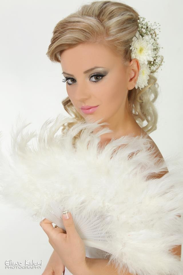 modele-flokesh-nuse-hair-brides-wedding-dasma-32
