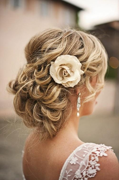 modele-flokesh-nuse-hair-brides-wedding-dasma-41