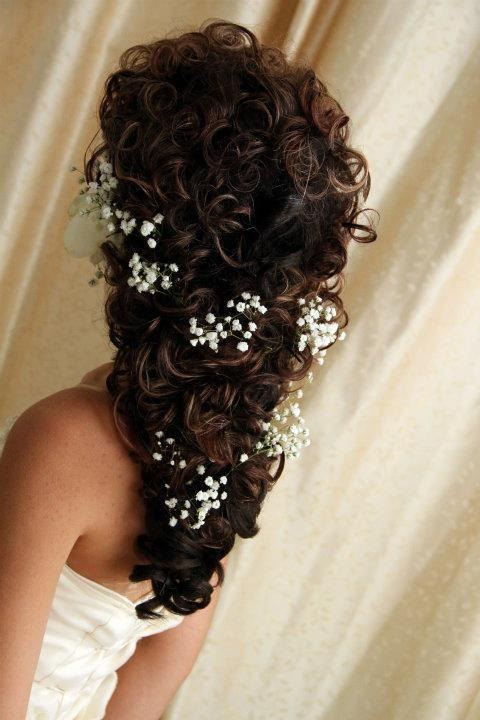 modele-flokesh-nuse-hair-brides-wedding-dasma-43