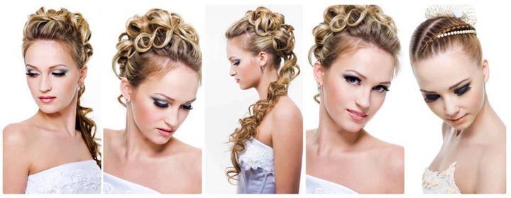 modele-flokesh-nuse-hair-brides-wedding-dasma-47