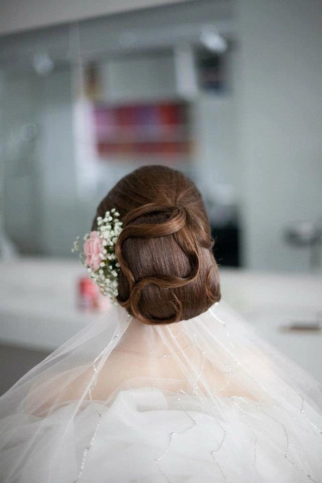 modele-flokesh-nuse-hair-brides-wedding-dasma-49