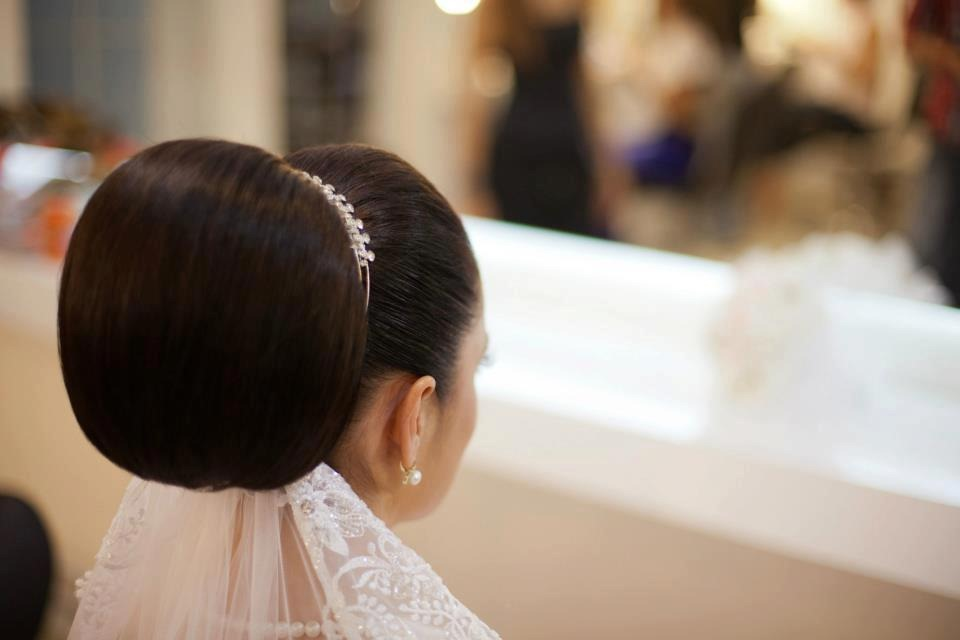 modele-flokesh-nuse-hair-brides-wedding-dasma-53