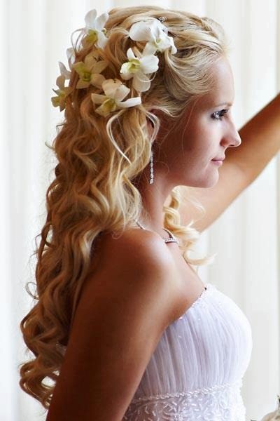 hair styling modele flokesh modele flokesh per nuse nuse wedding hair