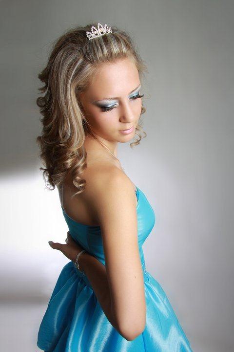Vajza Te Bukura Per Facebook Te Vogla | www.pixshark.com ...