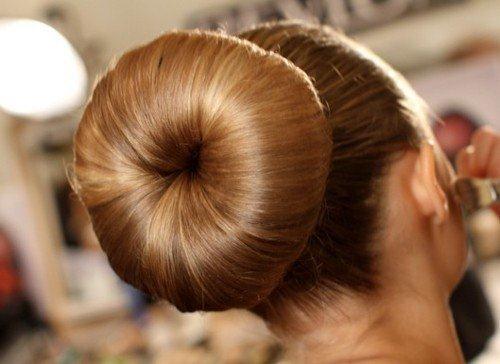 50 Modele Flokësh Për çdo Okazion Bukuricom