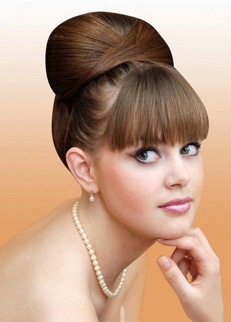 modele-flokesh-nuse-hair-brides-wedding-dasma-shqip-nail-art-diet-30